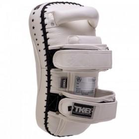 Аминокислота USP Labs Amino Lift 258 гр - mango margarita