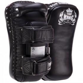 Аминокислота Power Pro ВСАА, 500 гр - фруктовый пунш