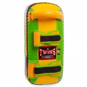 Аминокислота Olimp ArgiPower 1500 Mega Caps 120 капс