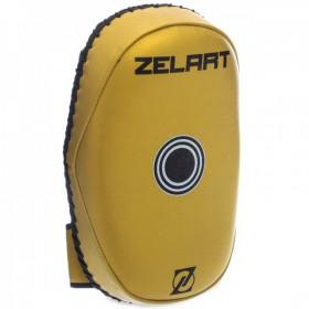 Витамины NOW Vitamin D3 10000 ME - 120 софт гель