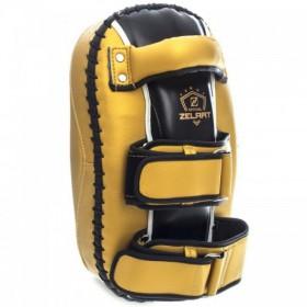 Крючки для тяги MadMax MFA 330 В НОВОЙ ВЕРСИИ