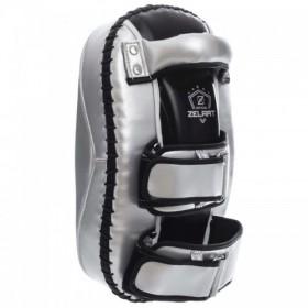 Протеин ISOPURE Zero Carb - 453 гр Creamy Vanilla