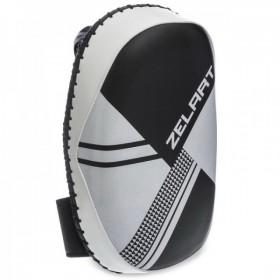 Протеин GoOn Whey Raspberry Yogurt 750 гр