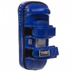 Аминокислота Ultimate Nutrition BCAA powder 457 гр - cherry