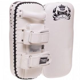 Аминокислота Ultimate Nutrition BCAA powder 228 гр - grape