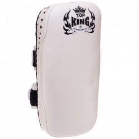 Аминокислота Ultimate Nutrition BCAA powder 228 гр - orange