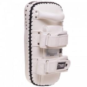 Аминокислота Ultimate Nutrition BCAA powder 228 гр - blue raspberry