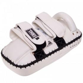 Аминокислота Ultimate Nutrition BCAA powder 228 гр - cherry NEW