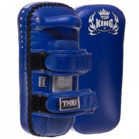 Аминокислотный комплекс Ultimate Nutrition AMINO GOLD Formula 1000 мг - 250 таб