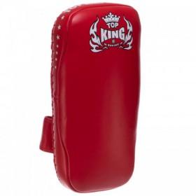 Аминокислота Prozis BCAA 2:1:1 300 гр - Natural