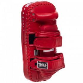 Аминокислотный комплекс Power Pro Glutamine + ВСАА 0,5 кг 1:1