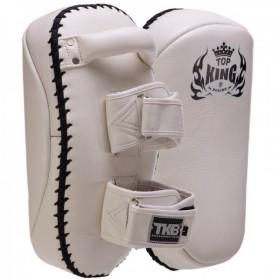 Аминокислота Dymatize Super Amino 6000 500 таб
