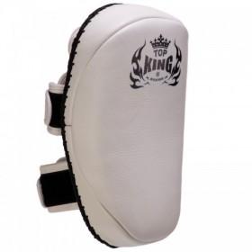 Глютамин Dymatize Glutamine 300гр
