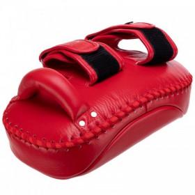 Аминокислота BSN Amino X 435 гр- watermelon