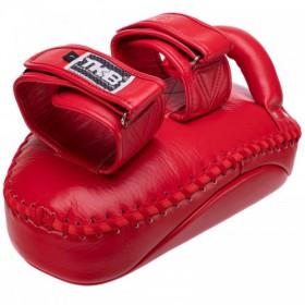 Аминокислота BPI BEST BCAA Shredded 275 гр - Blue Raz