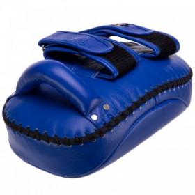 Аминокислота BPI BEST BCAA 600 гр - Blue Raspberry