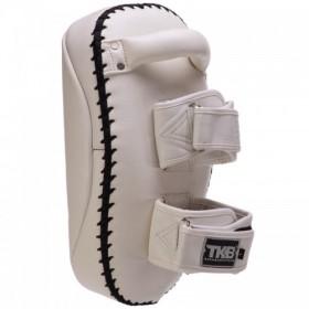 Струны бадминтонные Babolat iFEEL 66 10.2M