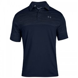 Поло Under Armour Playoff Polo Blocked
