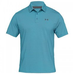 Поло Under Armour Playoff Polo
