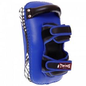 Футболка Wilson m UWII SCRIPT TECH TEE WH/BK SS19