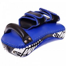Футболка Wilson m UWII SCRIPT TECH TEE CREEN SS19
