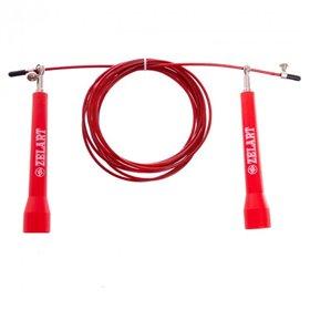 Ракетка для настольного тенниса Joola ROSSKOPF GX 75