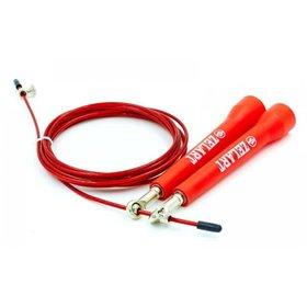 Ракетка для настольного тенниса Joola ROSSKOPF SMASH