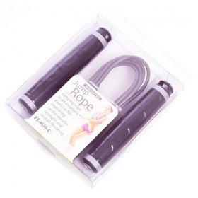 Ракетка для настольного тенниса Joola ROSSKOPF ATTACK