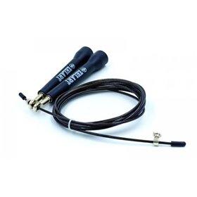 Ракетка для настольного тенниса Carbotec 7000