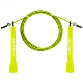 Ракетка для настольного тенниса Appelgren 600