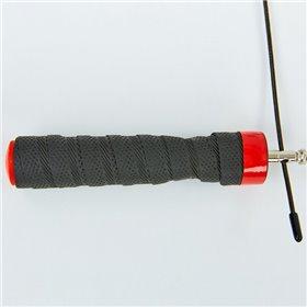 Теннисное платье Lotto TOP TEN W DRESS PL