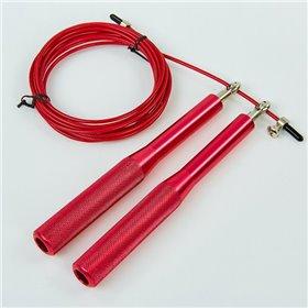 Футболка для тенниса Lotto TOP TEN W TEE PL