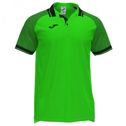 Термобелье (верх) SMARTWOOL Men's NTS Light 195 Zip T black