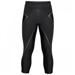 Леггинсы Under Armour Core 3/4 Legging