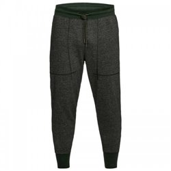 Брюки Under Armour SPECKLE TERRY JOGGER