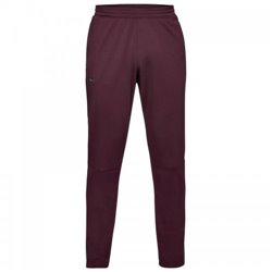 Брюки Under Armour SPORTSTYLE PIQUE TRACK PANT