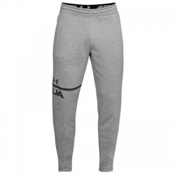 Брюки Under Armour MK1 Terry Tapered Pant