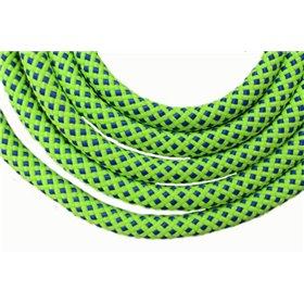 Кроссовки для тенниса Wilson m KAOS STROKE WH/BK/BK SS18