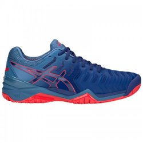 Кроссовки для тенниса Asics GEL-RESOLUTION_7 ASICS AW1819