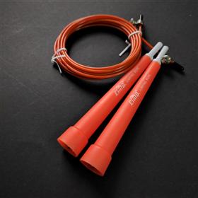 Кроссовки для тенниса Lotto VIPER ULTRA II JR L