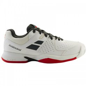 Кроссовки для тенниса Babolat PULSION ALL COURT JR