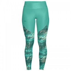 Леггинсы Under Armour Vanish Printed Legging