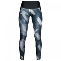 Леггинсы Under Armour Armour Fly Fast Printed Tight