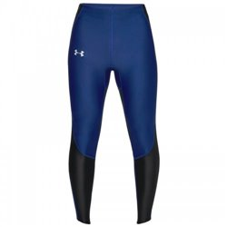 Леггинсы Under Armour COOLSWITCH RUN TIGHT v3