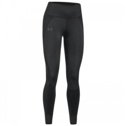 Леггинсы Under Armour CG Reactor Run Tight