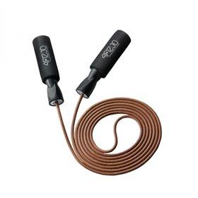 Лосины Nike M NK SHLD TECH TGHT