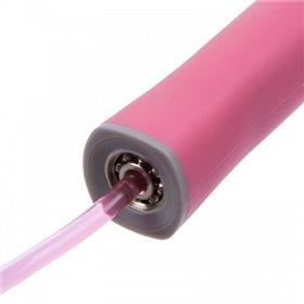 Лосины Nike W NK EPIC LX SHLD TGHT