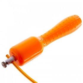 Брюки Nike M NK PHNM PANT 2