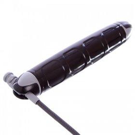 Брюки Nike W NK SWFT RUN PANT