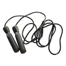 Кроссовки для тенниса Wilson KAOS DEVO CC BK/BL SS19